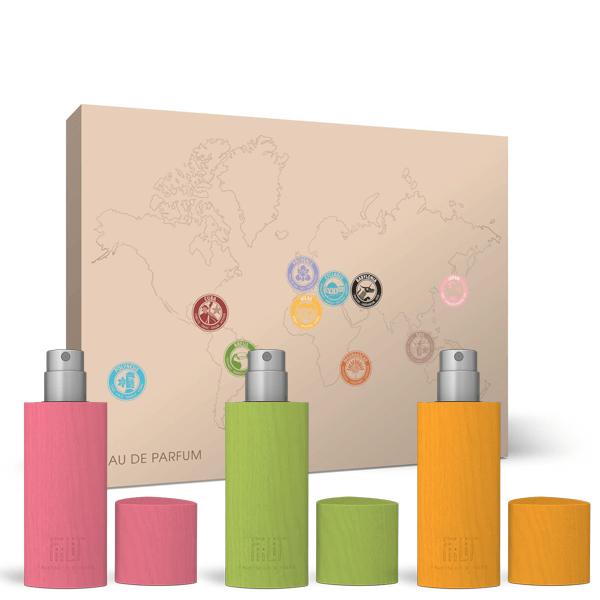 Fiilit Collector Giftbox Web