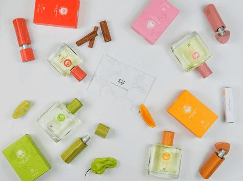 Fiilit Parfumes Web 1