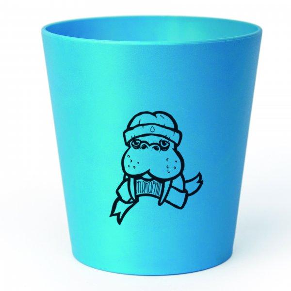 HYD Kids mug blue 72dpi 02 scaled