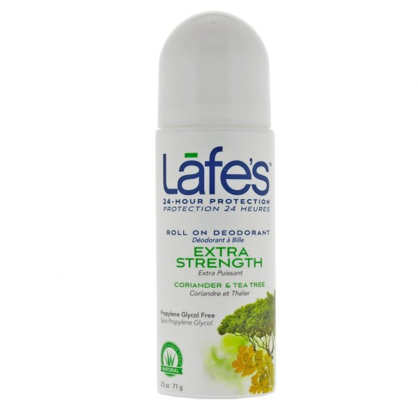 Lafes Roll On Extra Strength 1024x1024 1