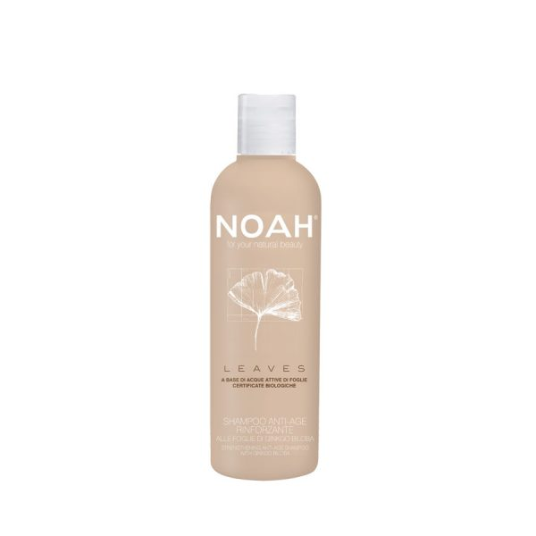 Leaves Shampoo anti ageweb