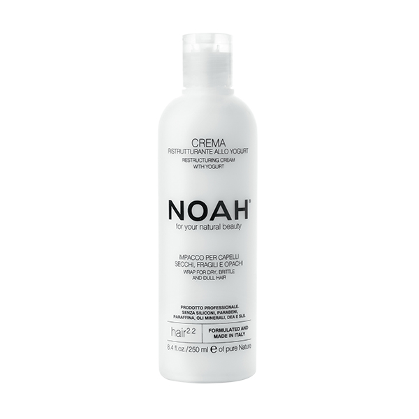 Noah 2.2 web