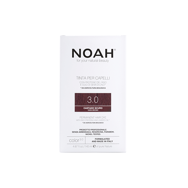 Noah Color 3.0 Web