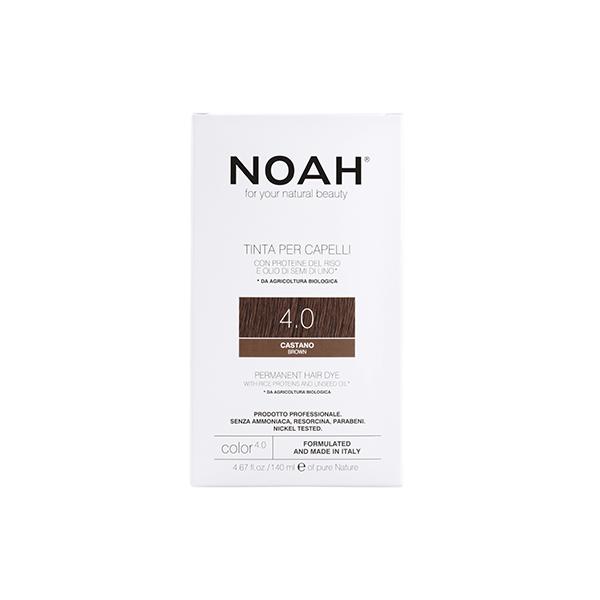 Noah Color 4.0 Web