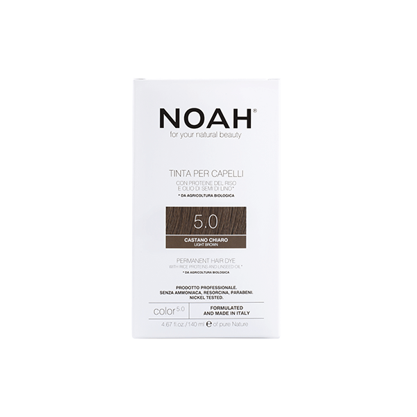 Noah Color 5.0 Web