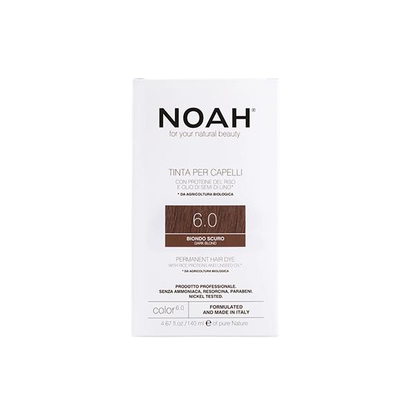 Noah Color 6.0 Web
