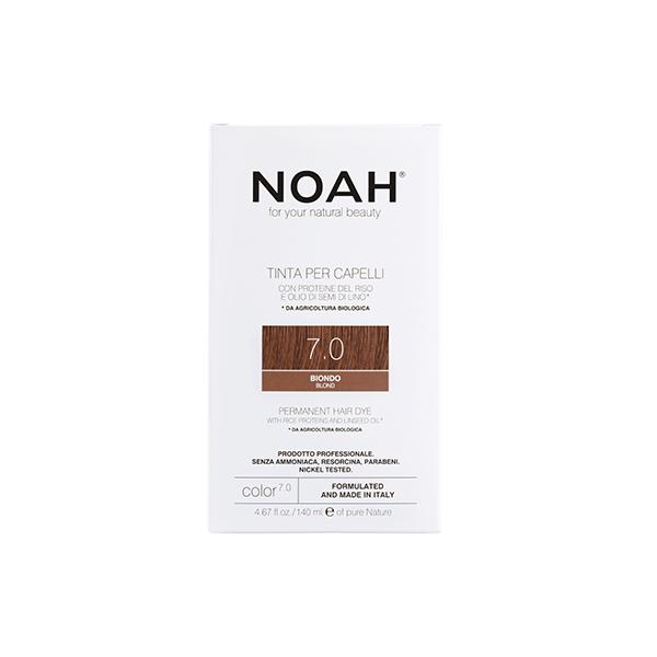 Noah Color 7.0 Web