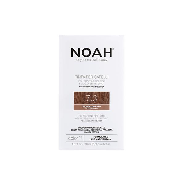 Noah Color 7.3 web