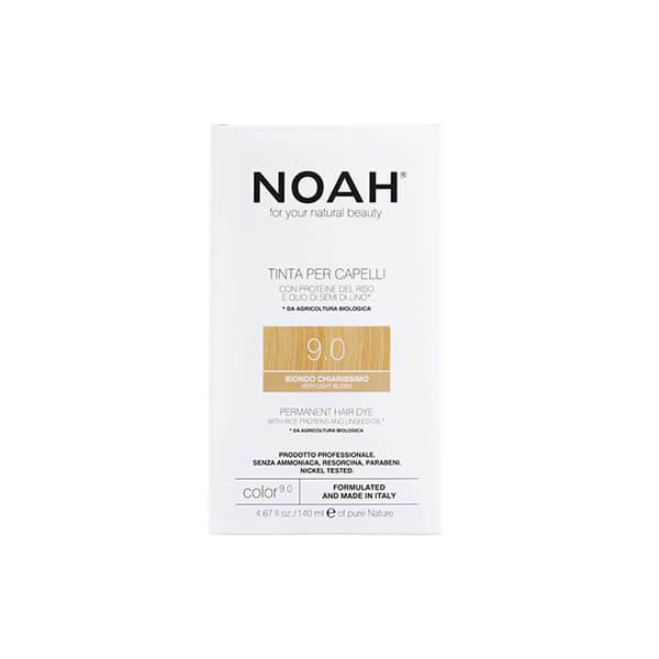 Noah Color 9 Web