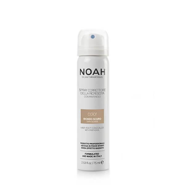 Noah Hairrootconcealer Dark Blond web