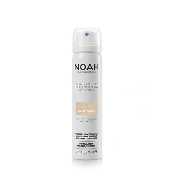 Noah Hairrootconcealer Light Blond web