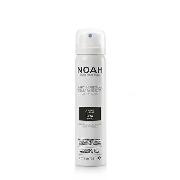 Noah Hairrootconcealer Web