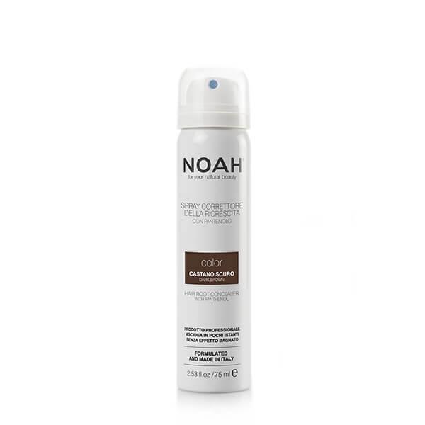 Noah Hairrootconcealer dark brown web