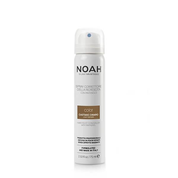 Noah Hairrootconcealer light brown web