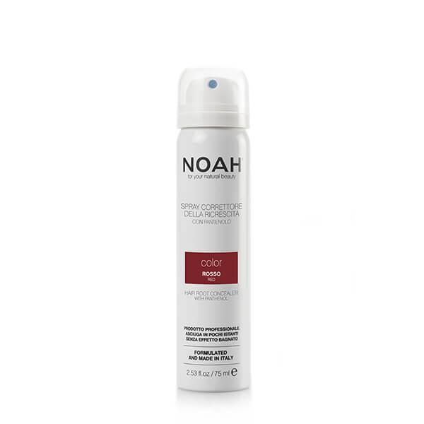 Noah Hairrootconcealer rosso web