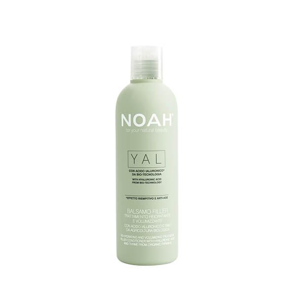Noah YAL Conditioner web