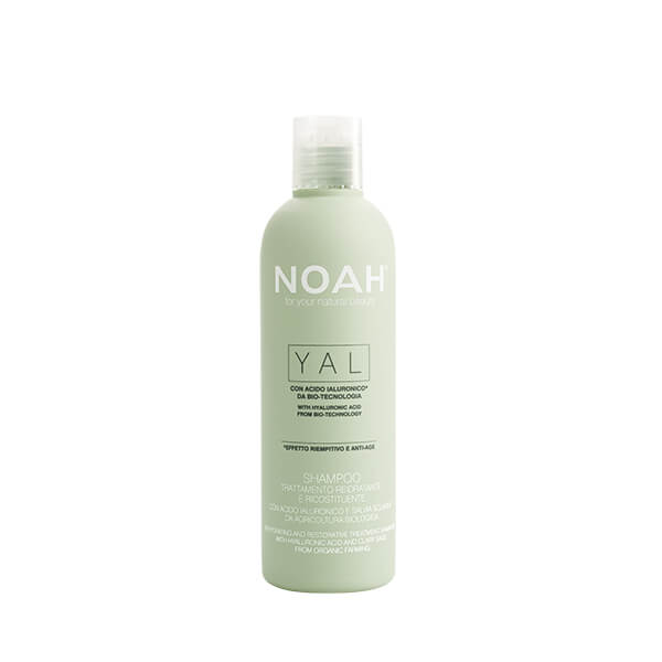 Noah YAL Shampoo web