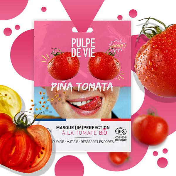 Pulpe Pina Tomata web