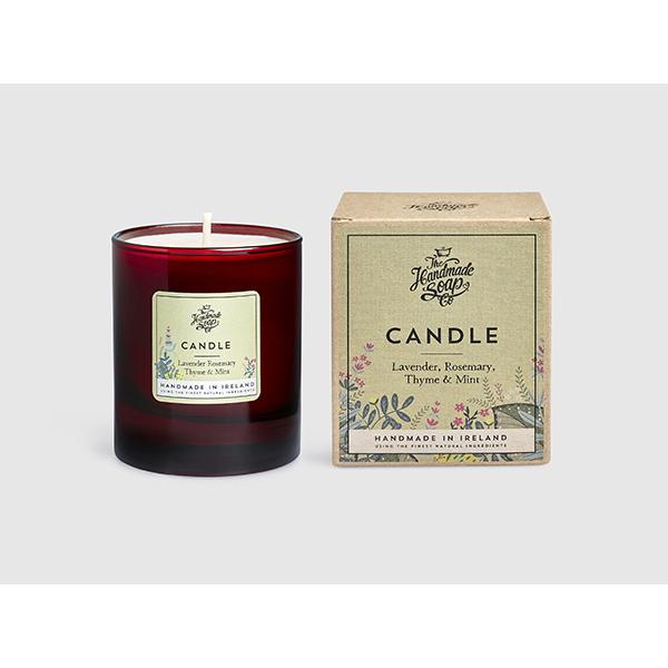THMSC Candle Lavendel web
