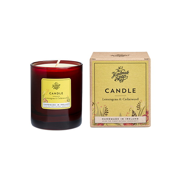 THMSC Candle Lemongrass web