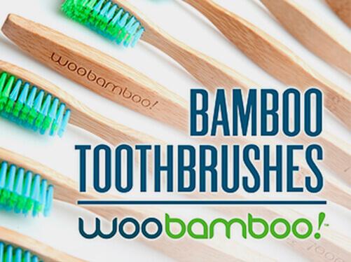 woobamboo visningsbild
