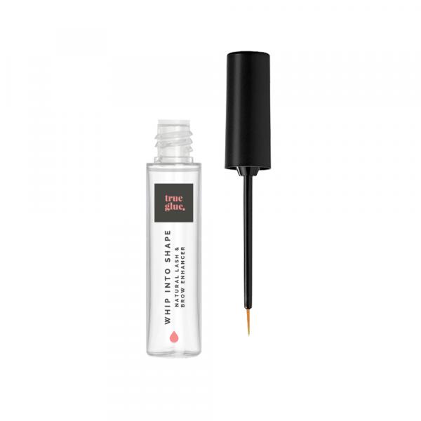 Image true glue eyelash brow serum website f