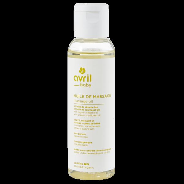 certified organic massage oil baby.jpg e1605885615633