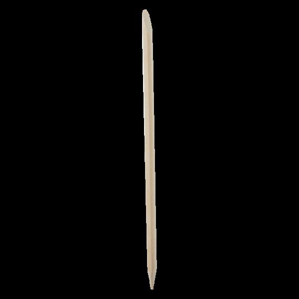 cuticles pusher wood sticks.jpg e1605541909406