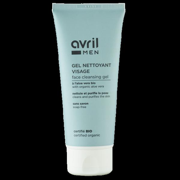 men organic face cleansing gel.jpg e1605543344962