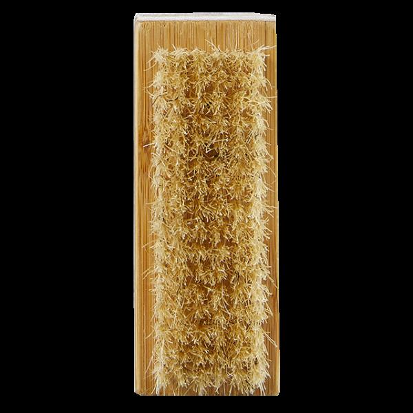 nail brush big size discount price.jpg e1605538286789
