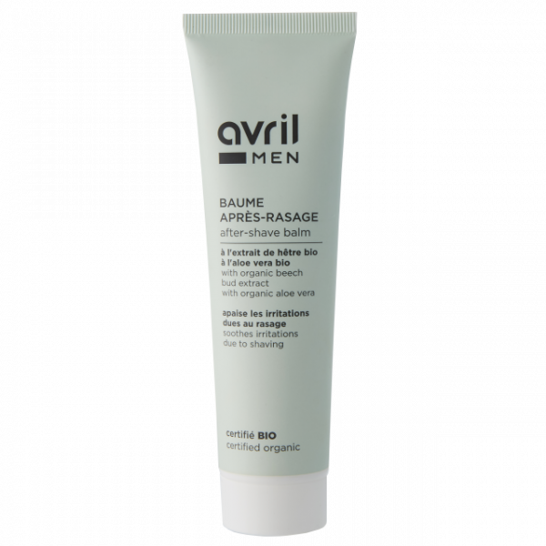 organic after shave balm for men e1606152316580