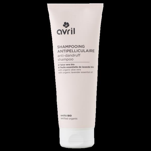 organic anti dandruff shampoo e1606152154379