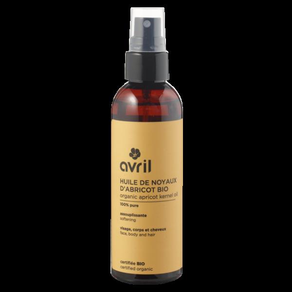 organic apricot kernel oil pure cold pressed.jpg e1605537800765