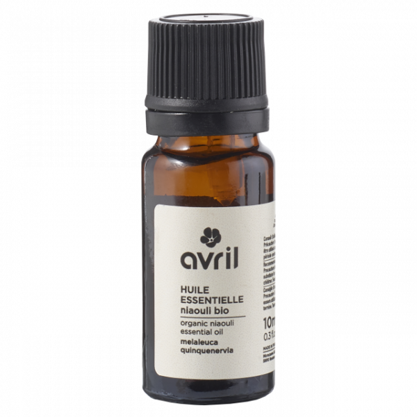 organic eucalyptus radiata essential oil.jpg 2 e1605542643311