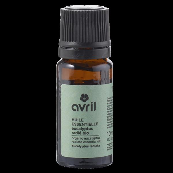 organic eucalyptus radiata essential oil.jpg e1605542589678