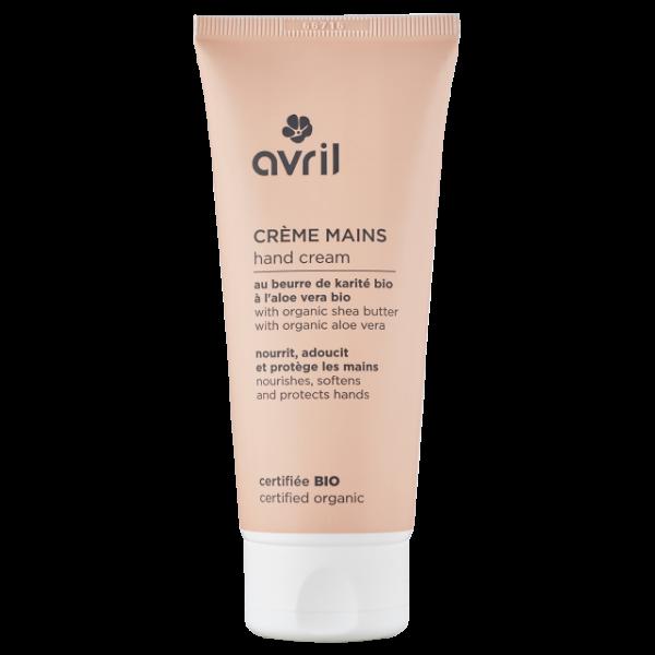 organic hand cream natural hand cream.jpg e1605544021289