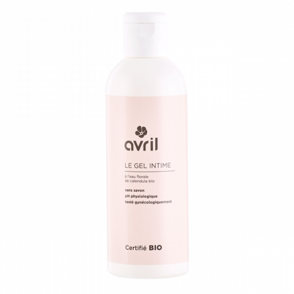 organic intimate gel intimate hygiene woman.jpg e1605544082620