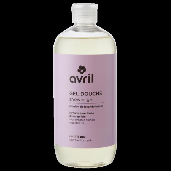 organic lavender shower gel e1606152629785