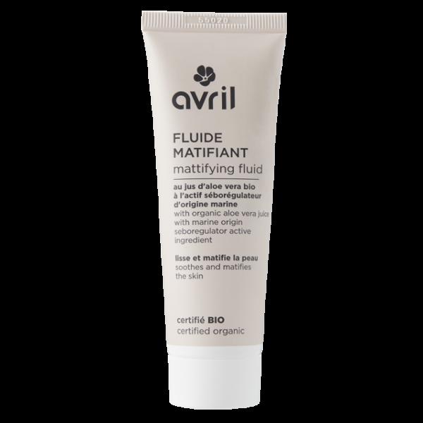 organic mattifying cream effective oily skins fluid.jpg e1605885707673