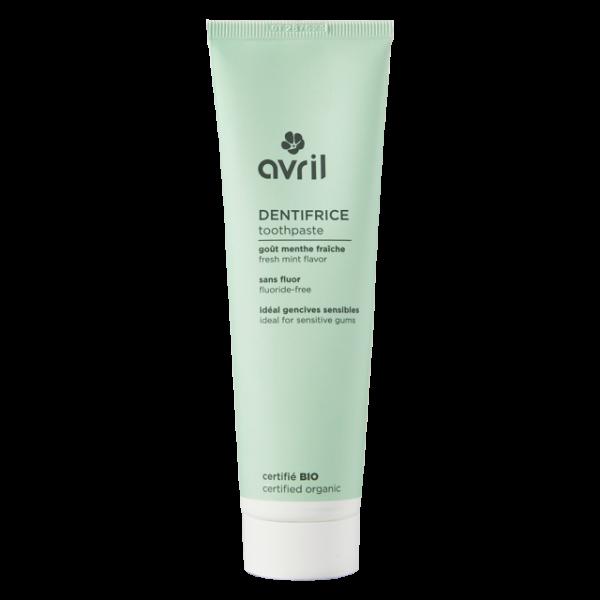 organic mint toothpaste.jpg e1605543487645