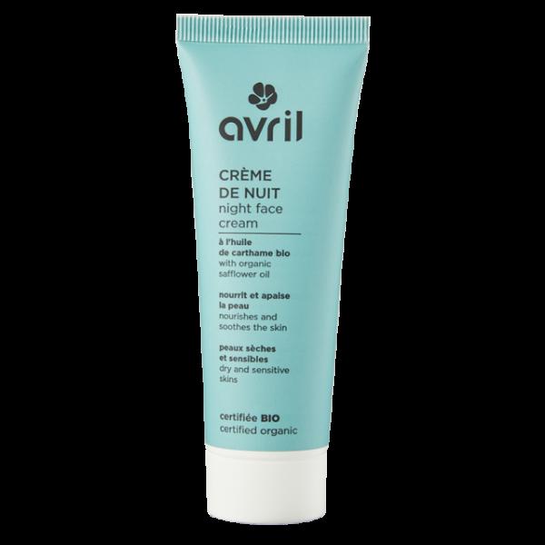 organic night cream certified organic dry sensitive skin.jpg 1 e1605884847644