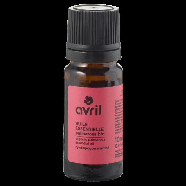organic palmarosa essential oil .jpg e1605542835256