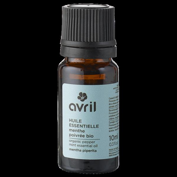 organic pepper mint essential oil.jpg e1605542887549