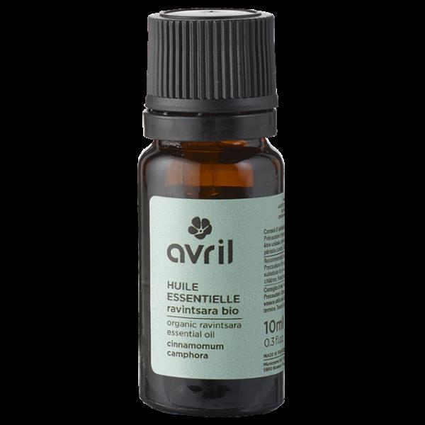 organic ravintsara essential oil 10ml.jpg e1605542984985