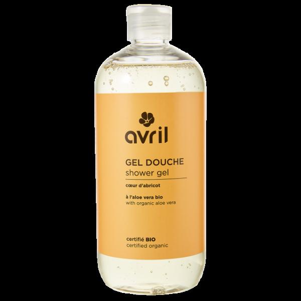 organic shower gel natural shower gel e1606152501260