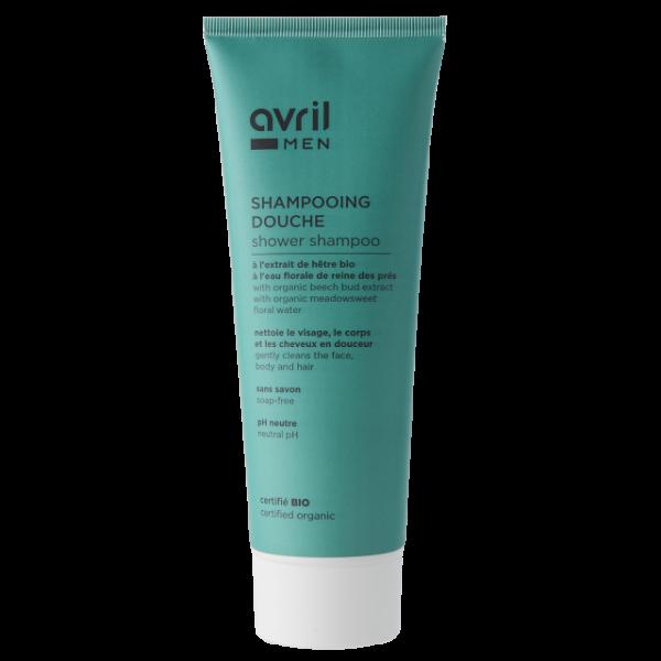 organic shower shampoo for men e1606152062817