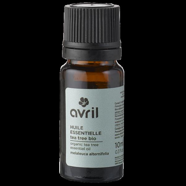 organic tea tree essential oil.jpg e1605542786677