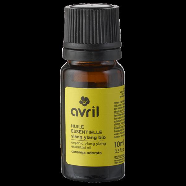 organic ylang ylang essential oil.jpg e1605542743204