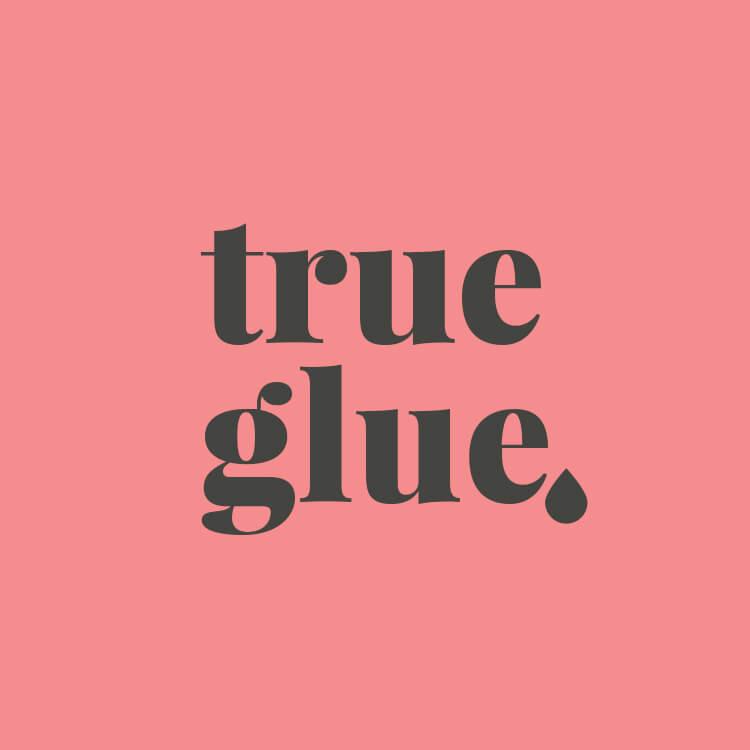 true glue1