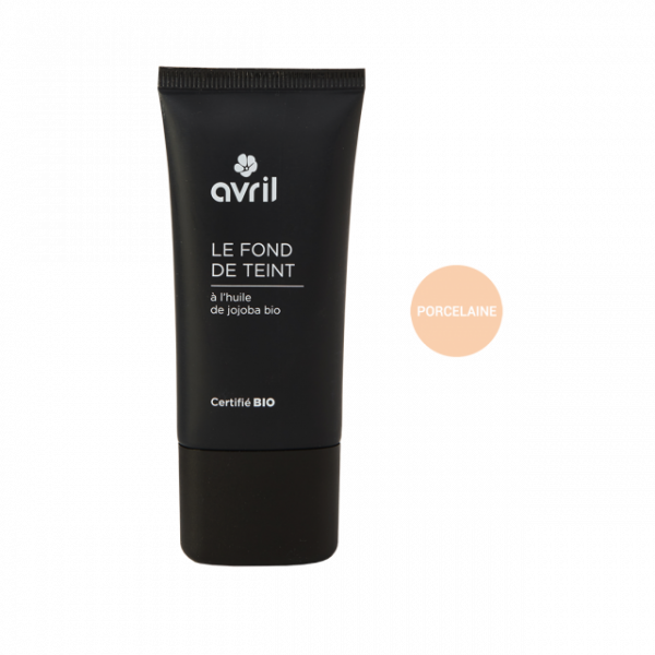 very light organic foundation.jpg e1605543831954